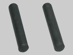 M16 Sight Assembly Retainer Pins