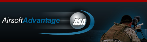 ASA - Airsoft Advantage