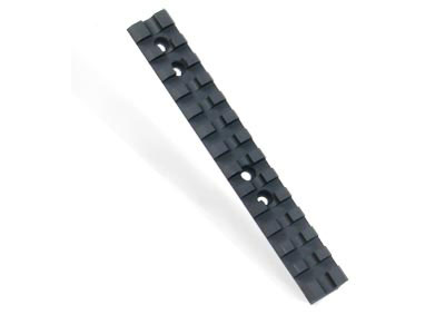 UTG Low Profile Shotgun Rail