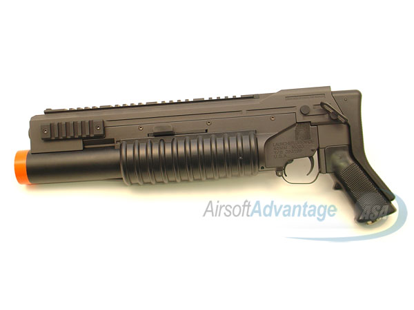 Marui Tactical M203 Launcher